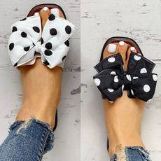 Summer, Fashion, Slippers, sandals for women