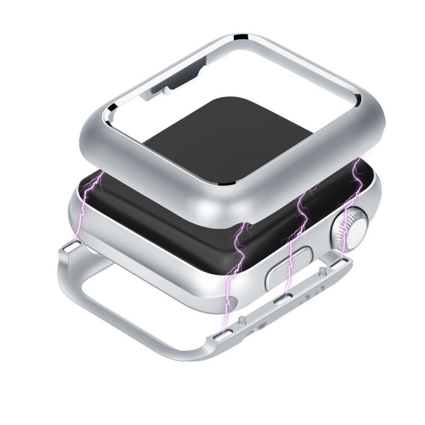case, iwatch44mmcase, Apple, Cover