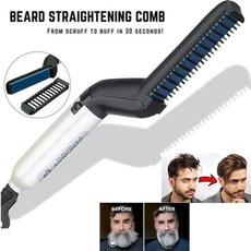 electriccomb, Cap, parrucchieri, hairstylercomb