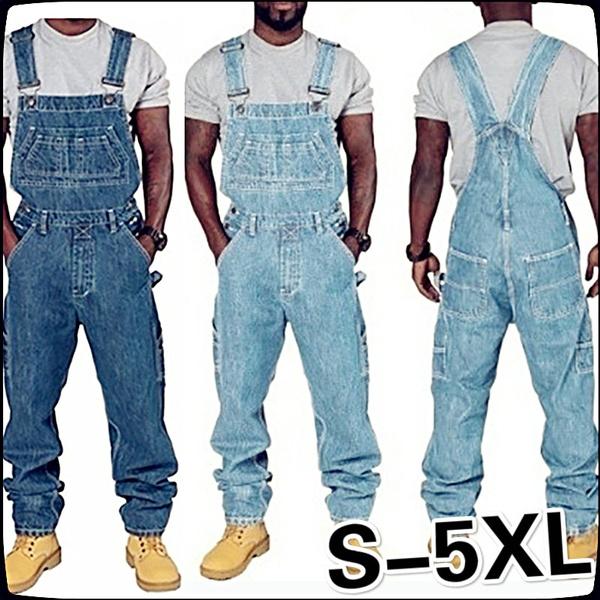 Plus Size, Fashion, pants, Denim