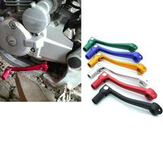 motorcycleaccessorie, bikeaccessorie, folding, gear