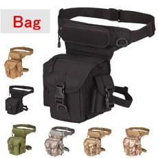 legbag, hipbag, Fashion Accessory, Outdoor