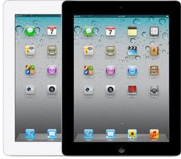 ipad, Ipad 2, Apple, cellular