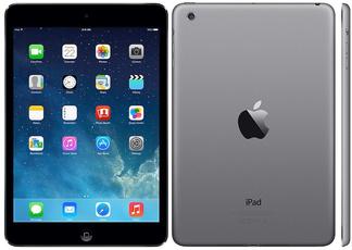 ipad, Mini, applewatch, Apple