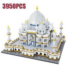 legocity, Toy, Lego, buildingmodel