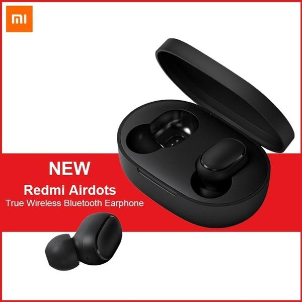xiaomiearphone, wirelessearphone, Mini, Headset
