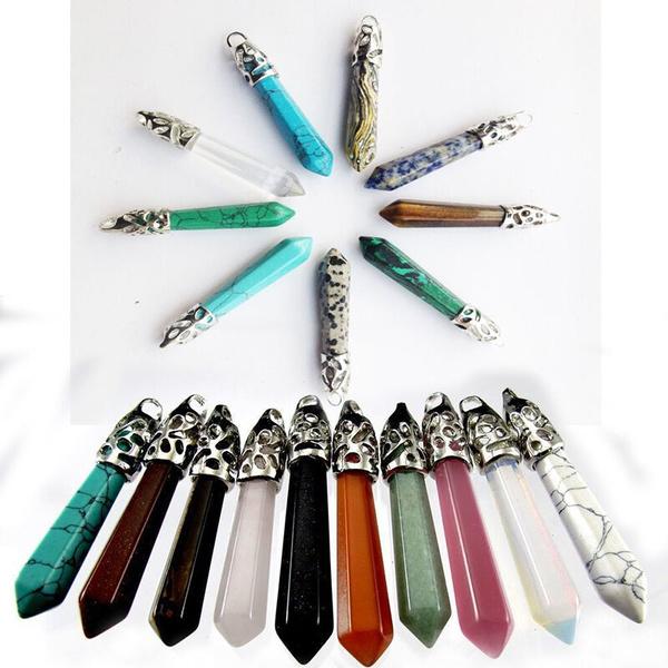 Stone, quartz, Jewelry, healingcrystal