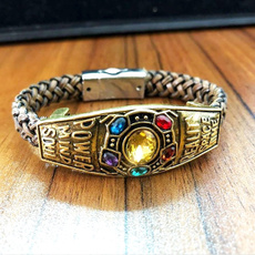 Fashion, avenger, Gifts, leather