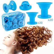 Blues, hairstyle, Magic, Clip
