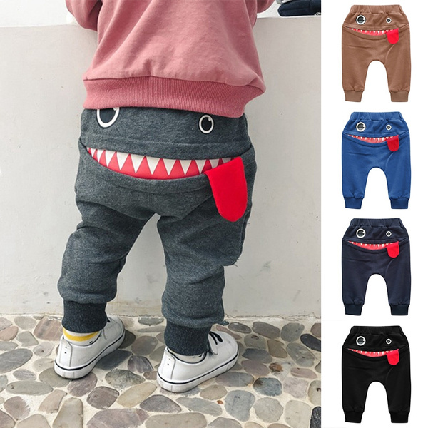 haremtrouser, harem, Kids & Baby, Casual pants
