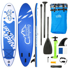 Summer, pulpboard, Backpacks, surfboard
