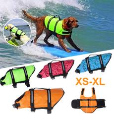 Summer, Pet Supplies, Fashion, Swimwear