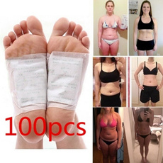 slimming, burning, Stickers, fat
