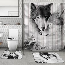 decoration, Bathroom, Bathroom Accessories, art
