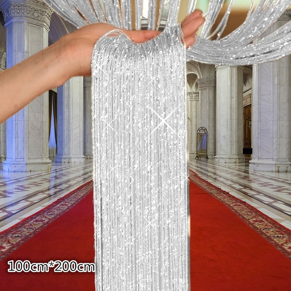 beadedcurtainsforcloset, Decor, hangingdoorbead, Door