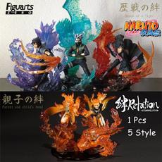 figure, doll, narutofigure, Japanese