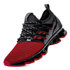 meshsneakersformen, redsneakersformen, sneakersformen, Sports & Outdoors