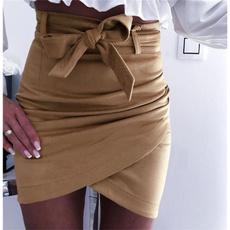 Mini, jupefemme, fashion women, pencil skirt