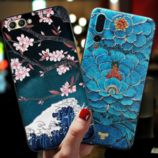 Fashion, mobilephonebagsampcase, Phone, samsunga62018case