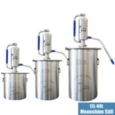 winebrewmakingkit, Stainless Steel, Kit, water