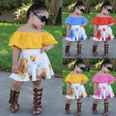 Summer, Vest, Fashion, cute