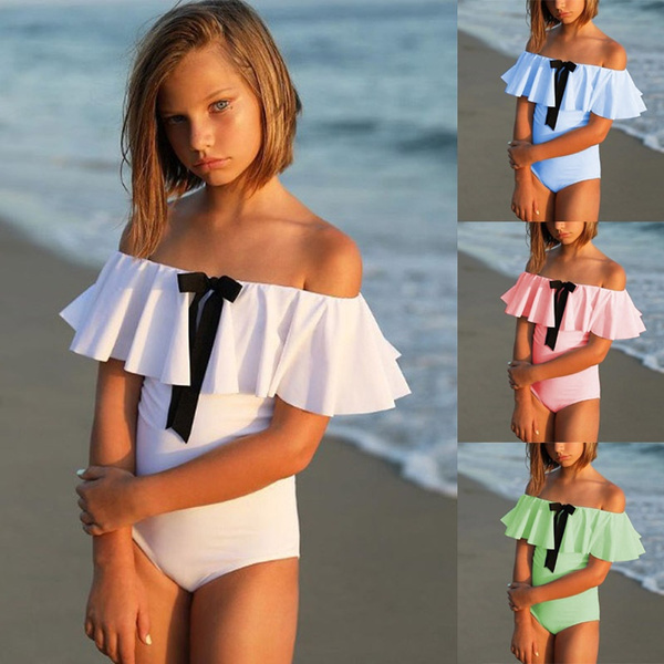 bathing suits for 12 year olds