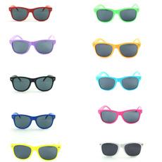 Baby, Fashion Sunglasses, Sunglasses, kids sunglasses