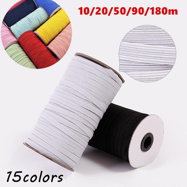 Craft Supplies, sewingband, durableband, handmadeband