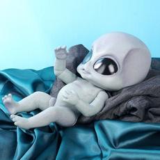 rebornalien, xmasbirthdaygift, Toy, alien