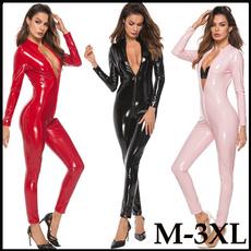 latex, Goth, Cosplay, clubwear