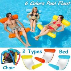swimmingaccessory, Jewelry, Seats, bouncer