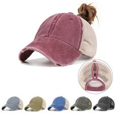 Baseball Hat, Summer, sports cap, sunshadehat