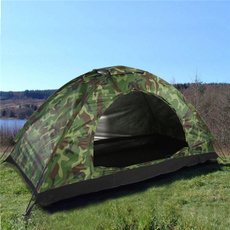 portabletentamptoy, ultravioletproof, camping, Sports & Outdoors