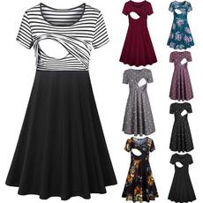 Maternity Dresses, Fashion, short dress, Dress