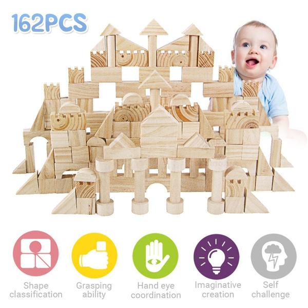 Toy, Cadeaux, puzzlestoy, Wooden