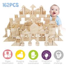 Toy, Regalos, puzzlestoy, Wooden