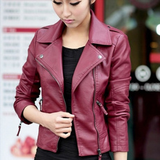 fashion women, Shorts, coatsampjacket, fashion jacket