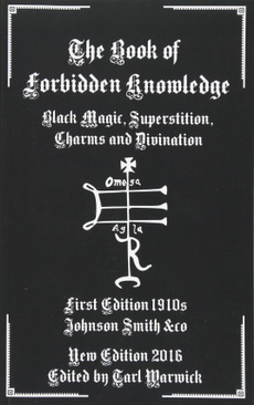 magicstudie, Magic, blackmagic, mysticismbook