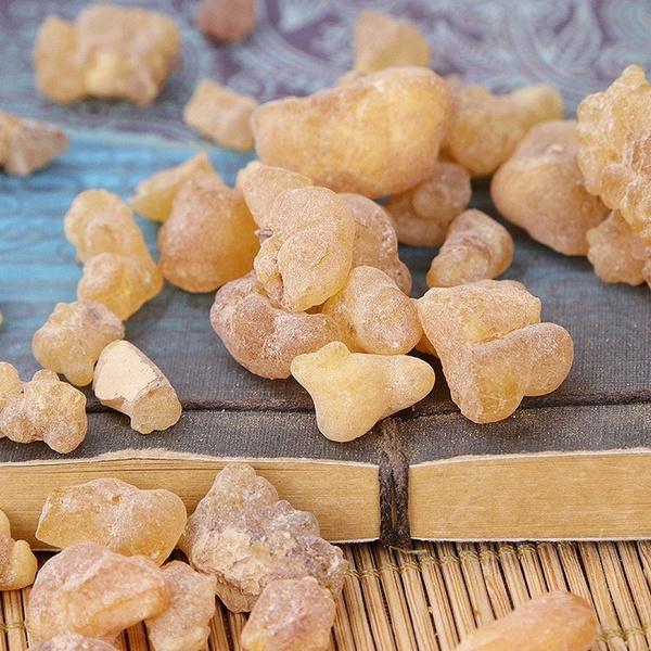 sandalwood, boswellia, Chinese, frankincense
