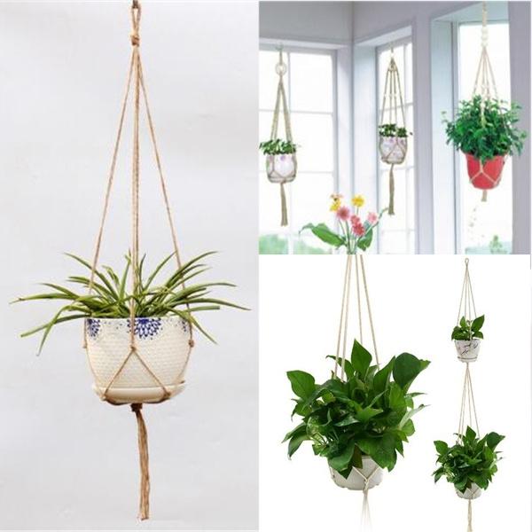 decoration, Plants, Flowers, art