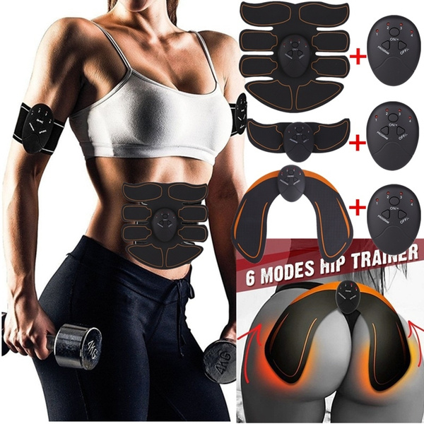 HiP, em, bodytraining, exerciseequipment