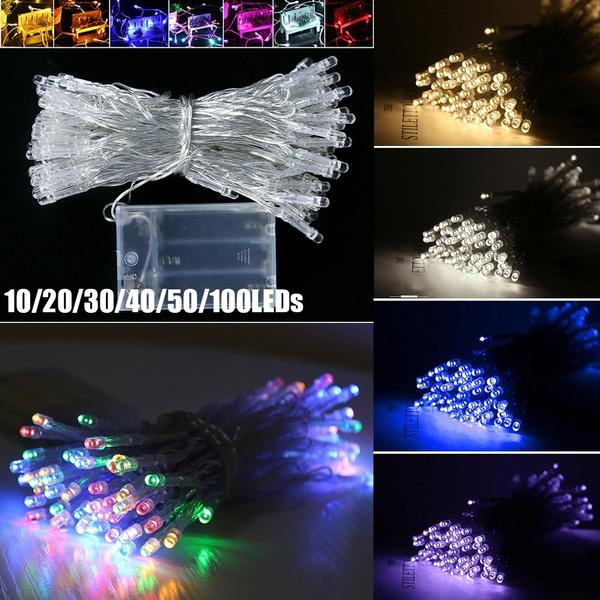 waterprooflightstring, led, ledpartylight, ledchristmaslight