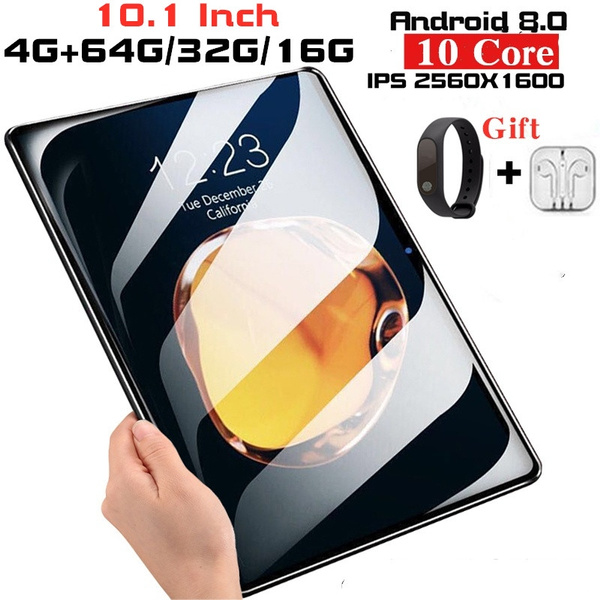 ipad, techampgadget, Tablets, Phone