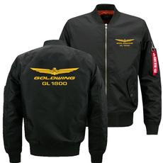 goldwinglogo, Fashion, Men, goldwing