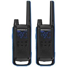 Communication, Motorola, Electronic, 2wayradio