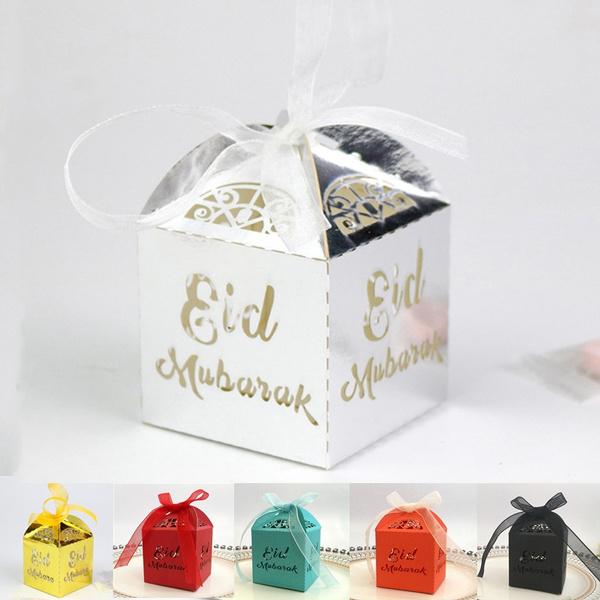 candybox, eidmubarak, Gifts, Crystal