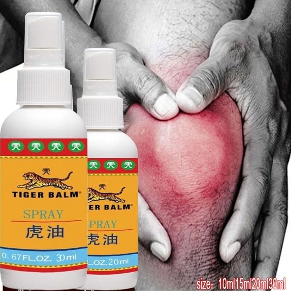 rheumatic, refreshing, Chinese, swelling