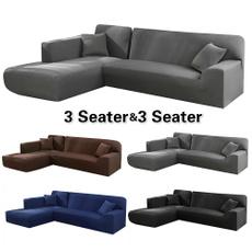 Decor, couchcover, Elastic, Sofas