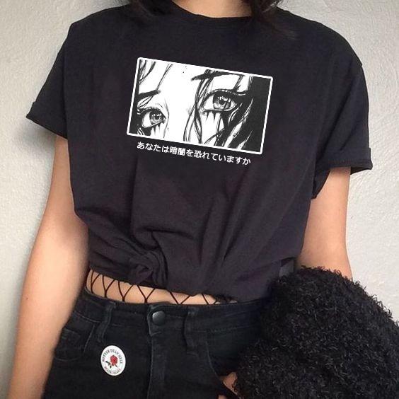 grungestyle, Fashion, Grunge, Cool T-Shirts