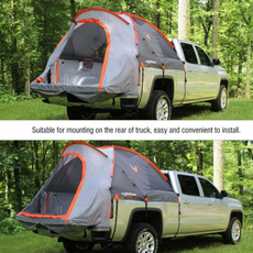 mountaineeringcamping, camping, Sports & Outdoors, trucktent
